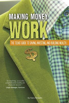 Making Money Work By McGuire, Kara F.